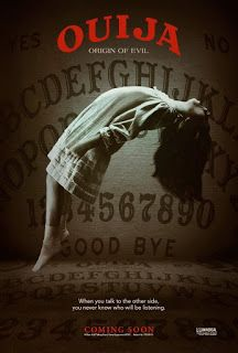 Ouija: El origen del mal <br><span class='font12 dBlock'><i>(Ouija: Origin of Evil)</i></span>