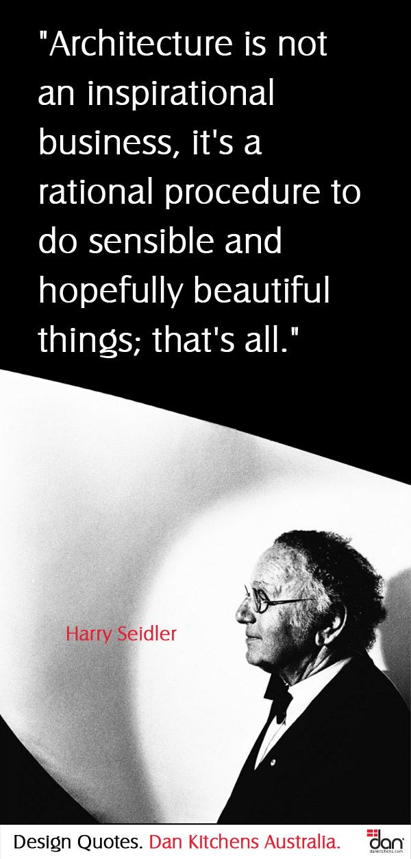 9 best images about Design Quotes on Pinterest | Henry ...