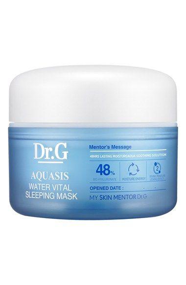 Bridal Skin Care - My Skin Mentor Dr. G Beauty Aqu…