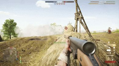 http://ift.tt/2vJfDzV to kill a Trench Raider? - Bait and Tackle