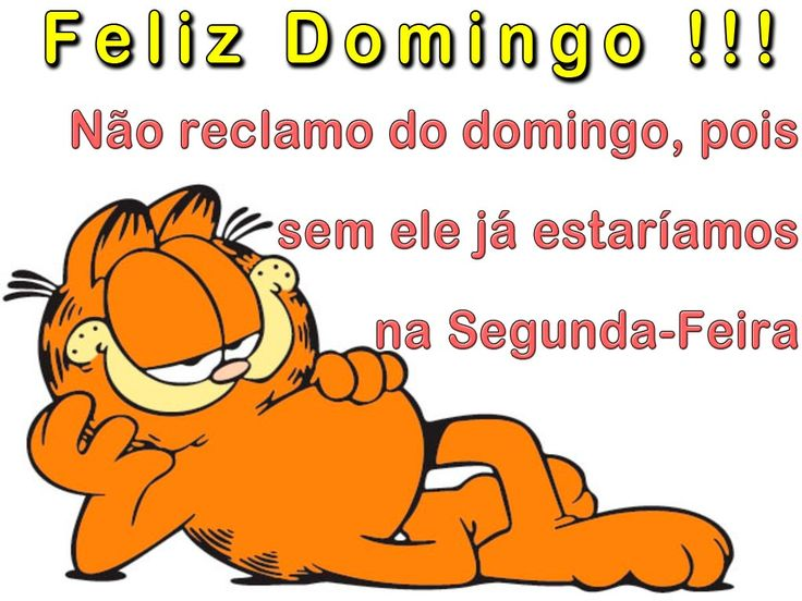 www.frase do domingo.com | Frases de Domingo: Mensagens Curtas Engraçadas sobre Domingo