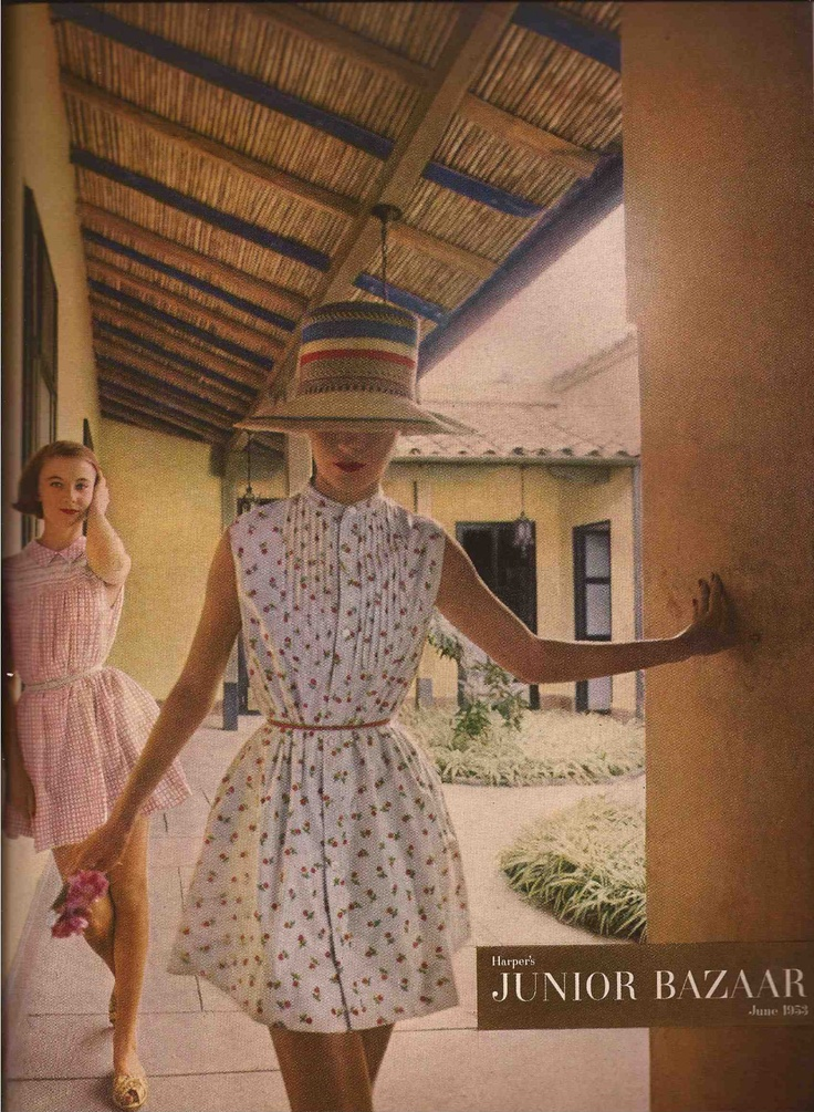 1620 Best 1960s Summer Style Images On Pinterest