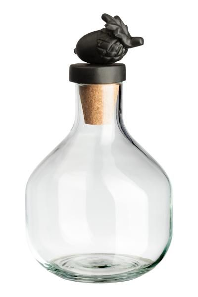 de 10 b sta id erna om petite bouteille en verre p. Black Bedroom Furniture Sets. Home Design Ideas