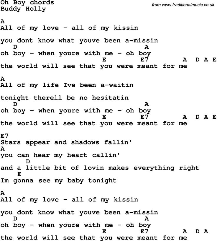 Nice Love Songs Piano Chords Picture Collection - Beginner Guitar ...