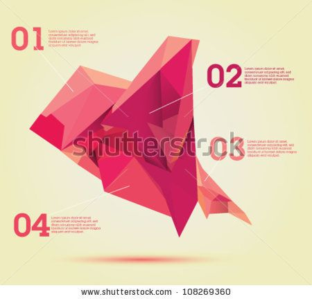 Infographic Ideas infographic illustrators needed me rihanna : 1000+ images about Design Inspiration on Pinterest | Typography ...
