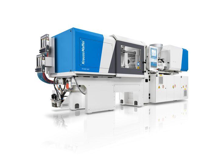 KraussMaffei PX 80-540  #KraussMaffei #Tepro #Türkiye #temsilci #PX #tutku #teknoloji #elektrikli #esneklik #kalite#Endüstri 4.0 #plastik #gelecek #makine #enjeksiyon #özel #yeni #passion #technology #flexibility #quality #Industrie 4.0 #distributor #plastic #future #machine #injection #special #new #K2016 www.tepro.com.tr