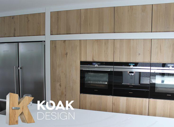 Keuken Ikea Moderne : Ikea keuken deuren inspiratie koak ikea = 100% your design