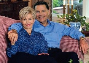 swisher christian personals Senior pastor on third husband host of a christian television show and author of protecting your family in kellie copeland swisher (born.
