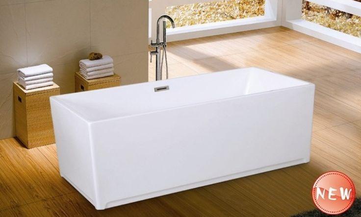 Omaha bath