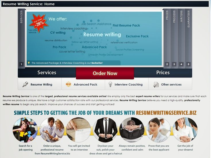 Best 25+ Resume writer ideas on Pinterest How to make resume - resume sites