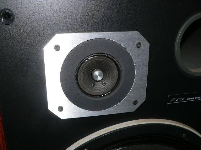 AUREX  SS-330W  Внешние размеры:  ширина 46cm,  полная высота 73cm, глубина 40cm...