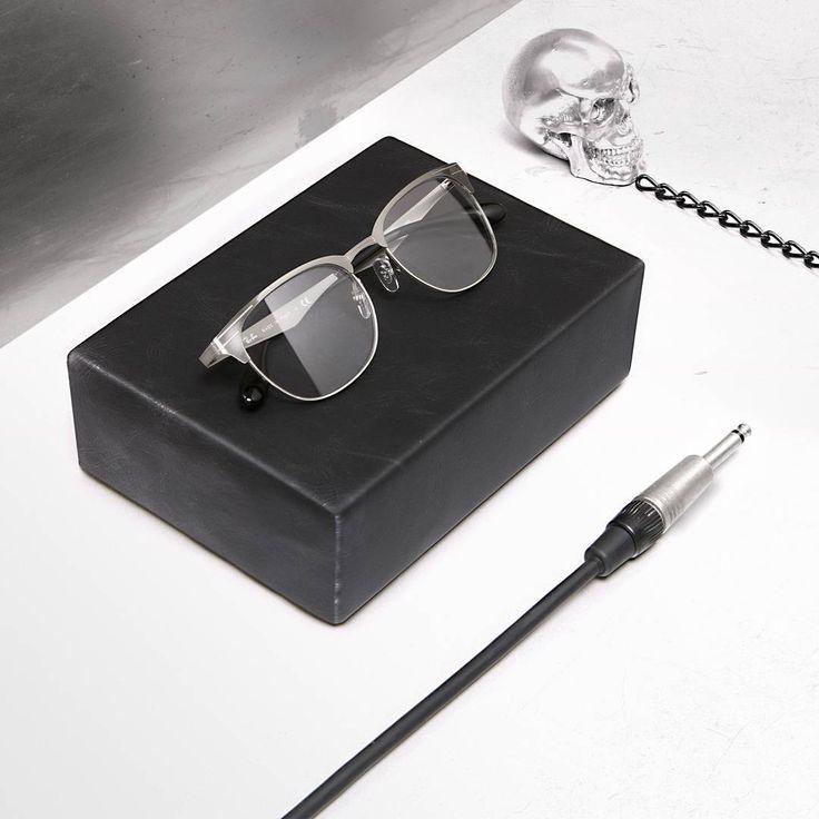 34 best EyeWear images on Pinterest | Glasses, Eye glasses and ...