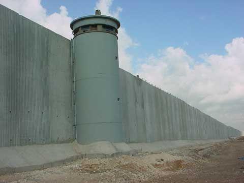 israel_wall_tower_2_UFNlj_3868.jpg (480×360)