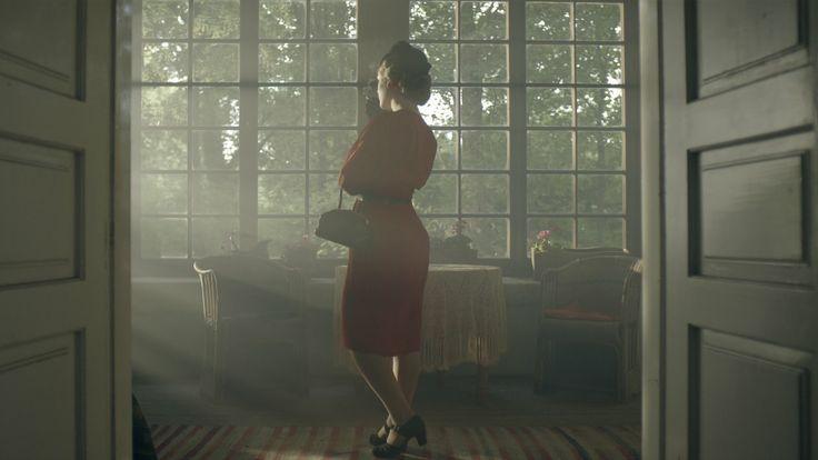 THE DAYS OF HONOUR VI trailer 30 // CZAS HONORU VI zwiastun 30 on Vimeo