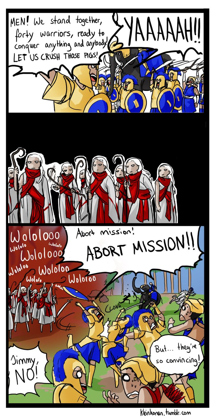 best random chingaderas images on pinterest age of empires