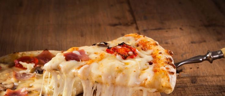InfoNavWeb                       Informação, Notícias,Videos, Diversão, Games e Tecnologia.  : Vem aí: Dia da Pizza! Celebre com uma receita prát...
