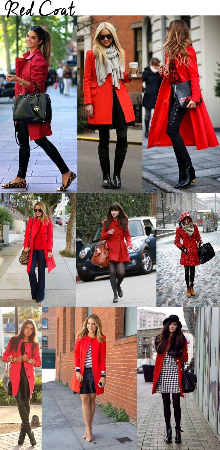 17  ideas about Winter Coat Outfits on Pinterest | Coats Sneaker
