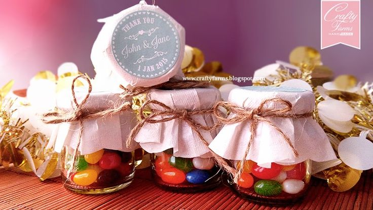 Wedding Gift Online Malaysia: 17+ Images About Handmade Wedding Card And Favours On