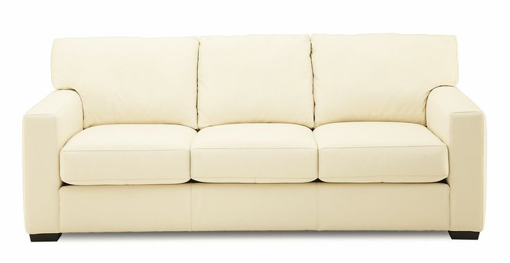 9 Best Lr Furniture Picks Images On Pinterest Furniture Upholstery Power Recliners And Pull