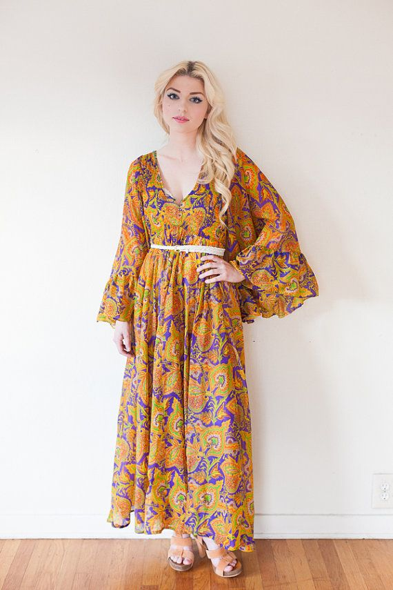 17 Best images about 1960 Hippie on Pinterest | Doll ...