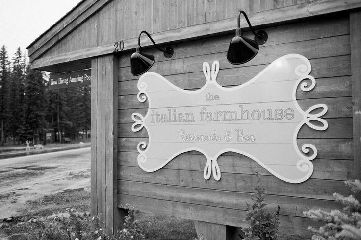 Alexis   Arden: Italian Farmhouse Wedding. The Italian Farmhouse