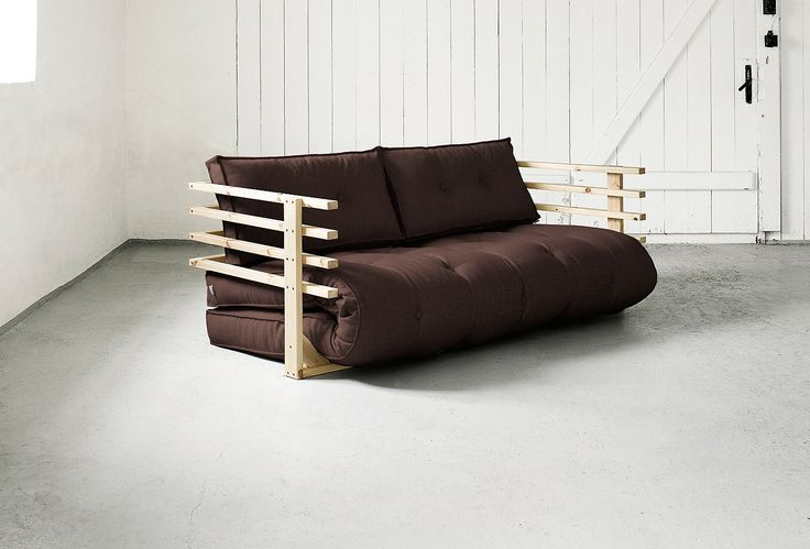 22 best images about schlafsofas on pinterest sexy for Schlafsofa gelb