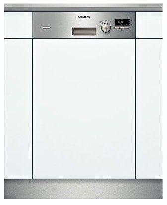 NEW Siemens Dishwasher