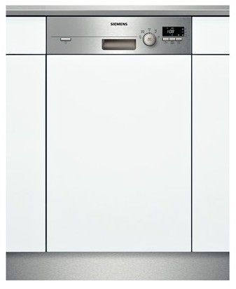 NEW Siemens Dishwasher