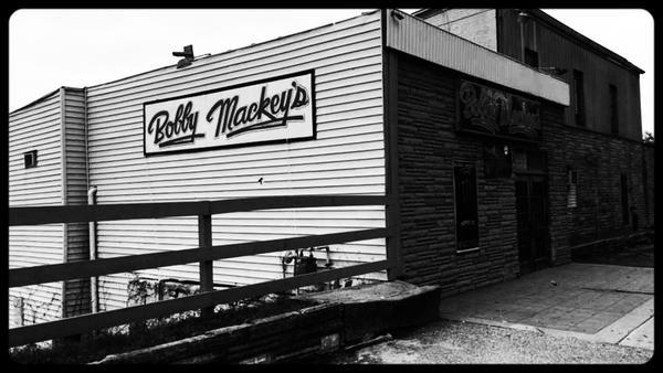 Bobby Mackey's, Wilder - KY - June Events