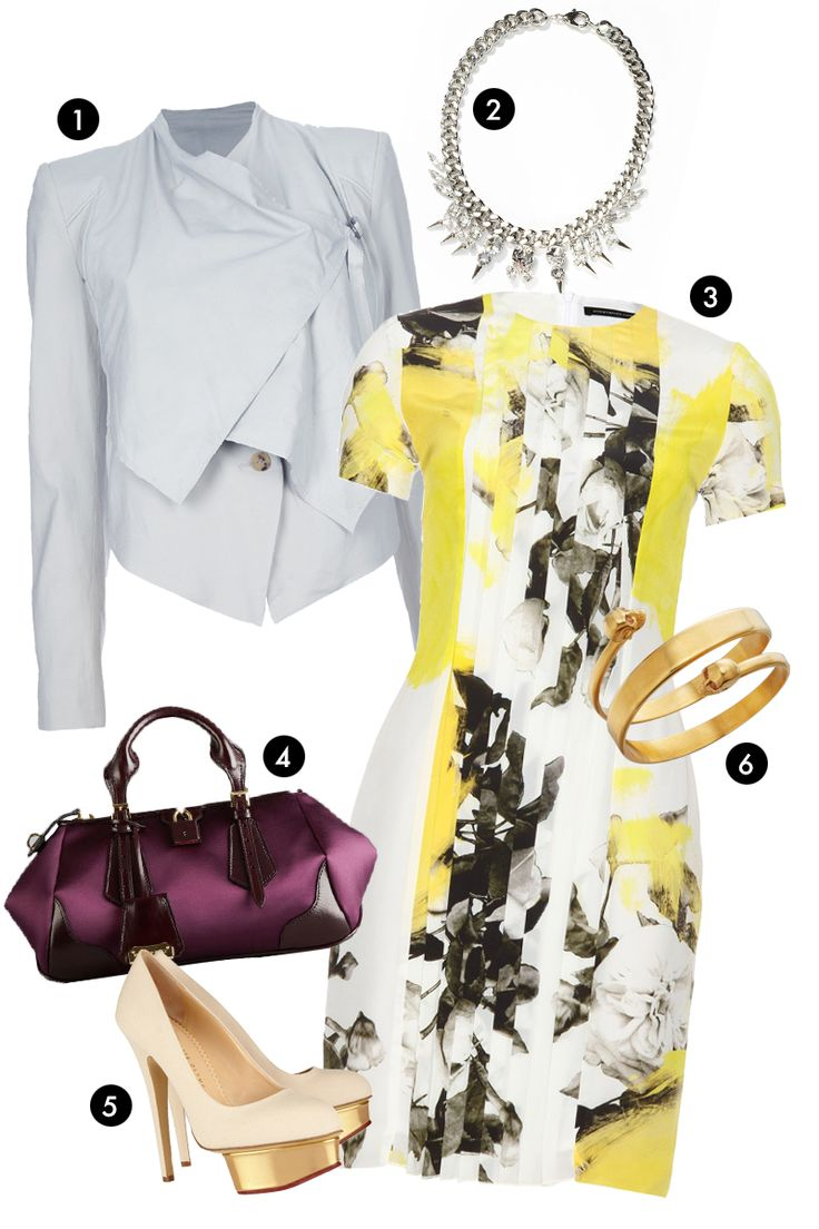 17 best images about dress for success women 8 work wardrobe staples every working w should own