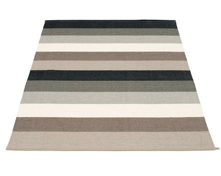Pappelina Molly Rug