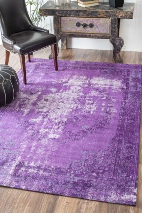 rugs usa area rugs in many styles including braided outdoor and flokati