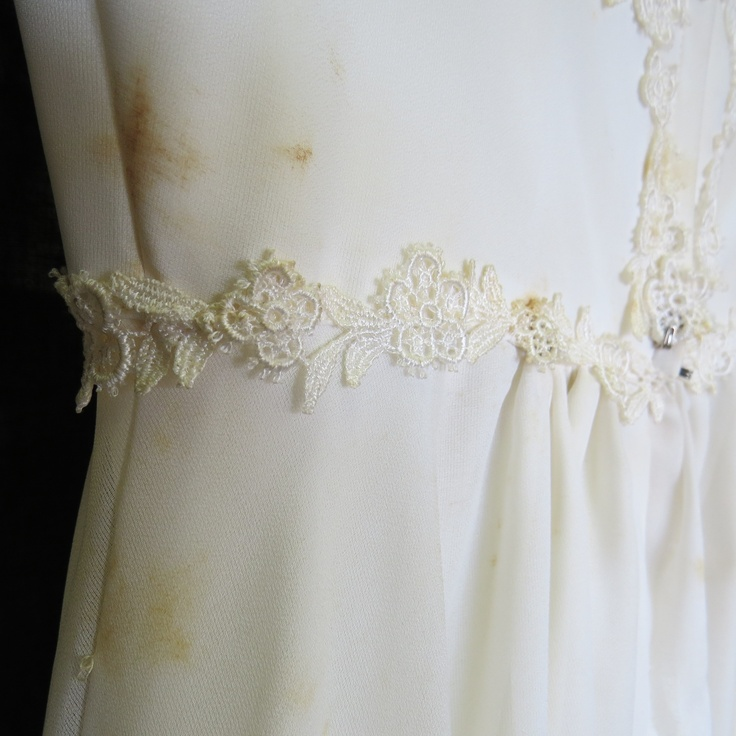18 best gown cleaning preservation jevel wedding for Restoring old wedding dresses