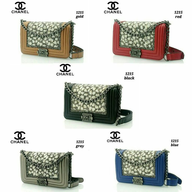 #Fm Chanel Sahrini 1215# Like Ori. Bahan Kulit.  Size 26x16x11.  Kwalitas Semi Ori.  Berat 1kg.  1pcs hanya 300.000