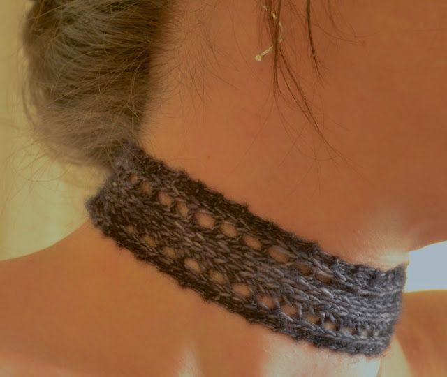 Mejores 7 imágenes de Jewelry en Pinterest | La joyería de punto ...