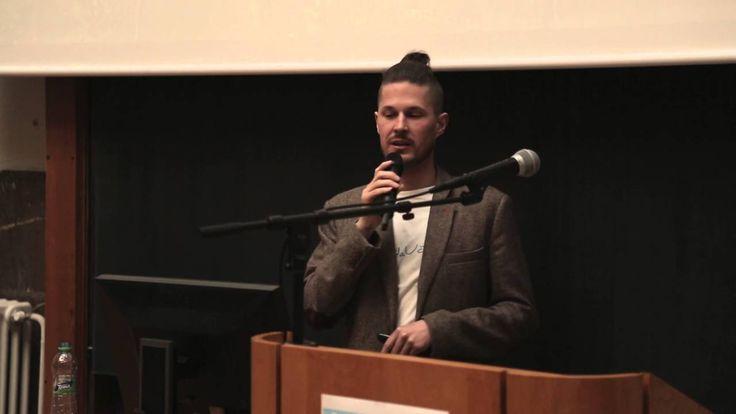 Michal Kandler - SvobodaUčení.cz