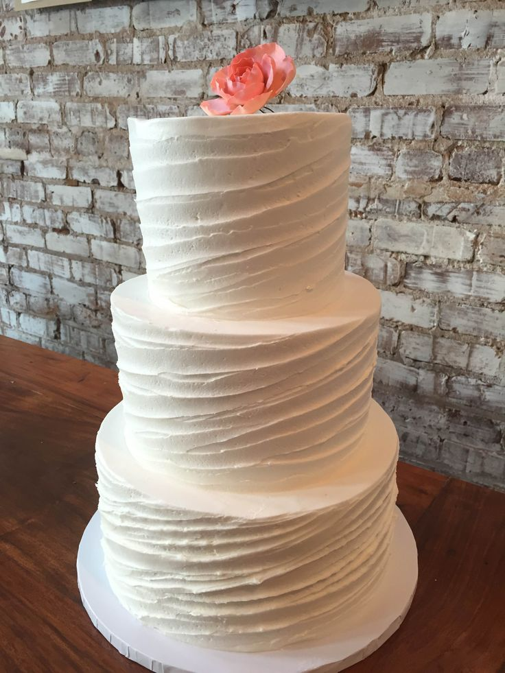 wedding cakes rome ga 47 best say yes to the cake images on bakery 25386