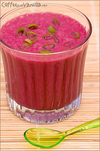 Beetroot - smoothie: Garlic Clove, Chive Smoothie, Cottages Marketing, Yummy Recipes, Apples Juice, Beetroot Smoothie 400, Smoothie Recipes, Drinks Smoothie, Beetroot Smoothie Mak