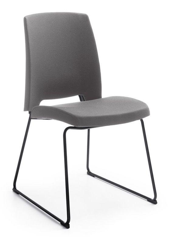 Krzesło Arca 21V / 21V PP