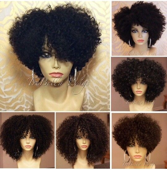 protective styles for natural hair with extensions hair protective style ideas hair 5837 | d41f14833374cff1e685b6cb327e809e
