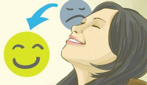 9 remèdes pour soulager les symptômes de la ménopause