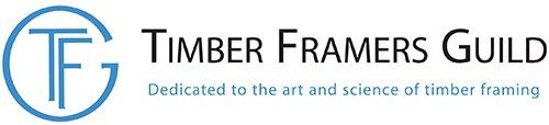 Discovery Dream Homes is part of the Timber Framers Guild. The Timber Framers Guild is a non-profit educational membership association dedicated to the craft of timber framing.