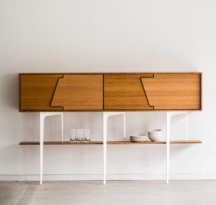 les 25 meilleures id es concernant tv suspendu sur pinterest d cor de t l vision mont e. Black Bedroom Furniture Sets. Home Design Ideas