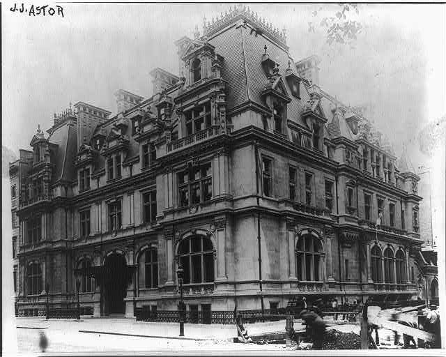 25 Best Ideas About John Jacob Astor On Pinterest John