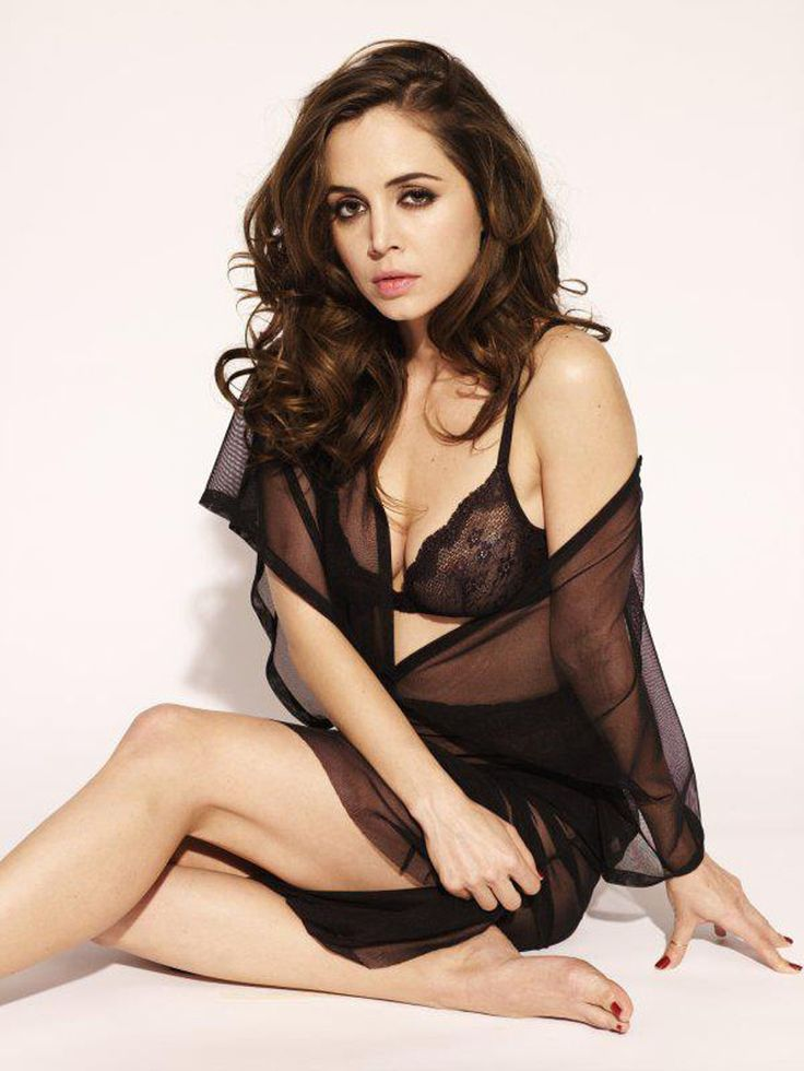 Eliza Dushkudreams Hotties Photos Gallery Actresses