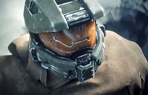 "Microsoft confirmed that ""Halo 5: Guardians"" will not release for the Xbox 360"