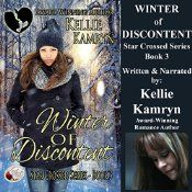 The art of deception will lead back to the truth. After experiencing a little bump in the road, Kayla and Kaleb are stronger than ever. But they are about to encounter their biggest challenge yet. Kaleb is determined to teach Kayla the art of teleporting her body safely from one place to another. However, her frustration lands her in a parallel life. Much to his dismay, he discovers she has traded places with an even sassier version of herself, and her alter ego is on a mission to seduce…