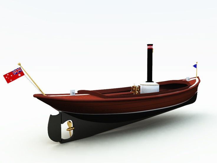 Fantail Launch Boat Plans Related Keywords & Suggestions