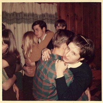 Teen photos young teen couples tube