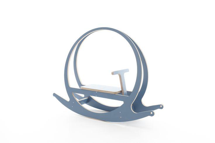 Dondò_ DESIGNMOOD www.designmood.it